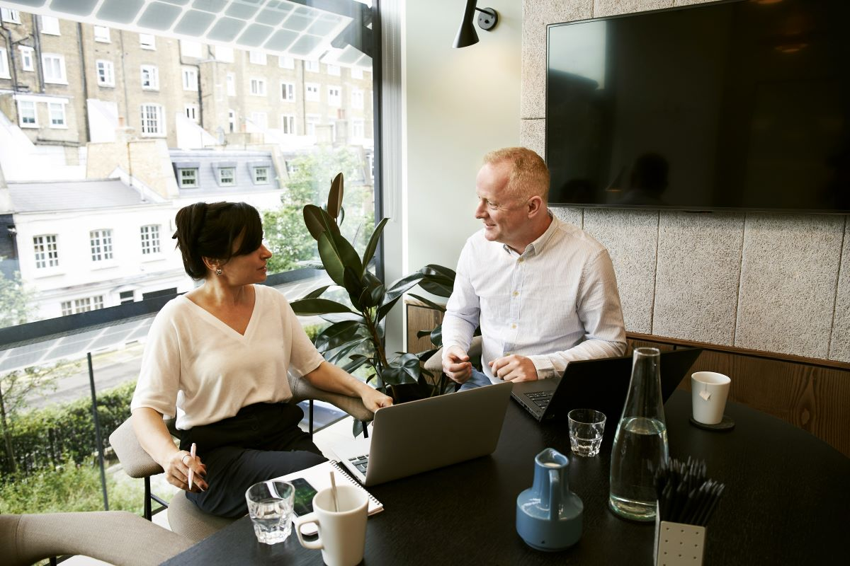 Simple Tips to Keep Freelance Clients Happy