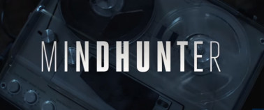 Mindhunter Review: Step into the Mind of a Killer | Netflix Update