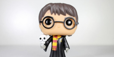 Harry Potter Funko POP! Buyer's Guide To Bring Hogwarts Home