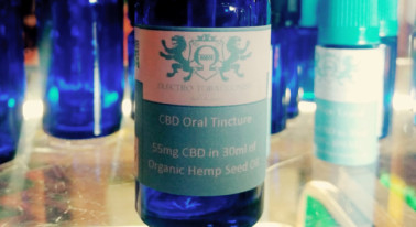 18 Facts About CBD