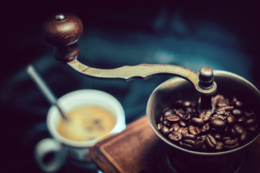 How to Use Coffee Roasting to Create the Perfect Bean