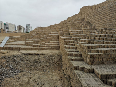 What to do in Lima, Peru - Sights, hotels and food ideas from a local