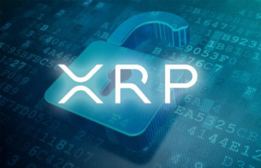 What If Ripple Stopped The Monthly XRP Escrow Releases? - InsideBitcoins.com